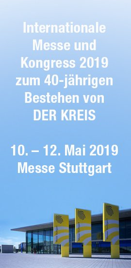 DER KREIS - Die Verbundgruppe führender Küchenspezialisten in Europa ...