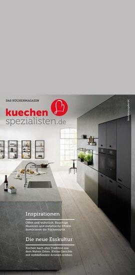 Der Kreis Die Verbundgruppe Führender Küchenspezialisten In Europa